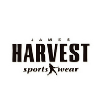James Harvest logo