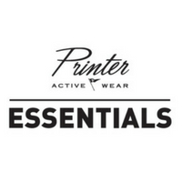 Printer Essentials logo